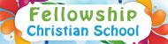 Fellowship Christian School